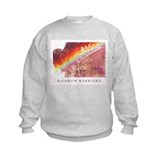 Rainbow Warriors Sweatshirt