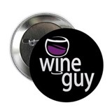 Wine Guy Button