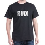 BMX -It's how I roll T-Shirt