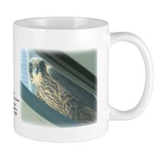 E-401 Esperanza Through the Looking Glass Mug