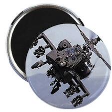 Apache Attack! Magnet