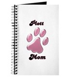 Plott Mom3 Journal