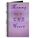 Cool Congenital heart defect Journal