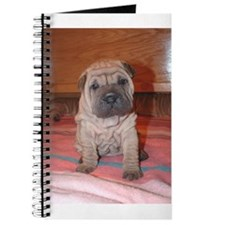 cutepei Journal