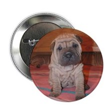 "cutepei 2.25"" Button"