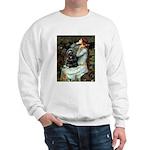 Ophelias Cocker Sweatshirt
