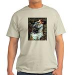 Ophelias Cocker Light T-Shirt