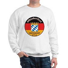 Eberhardt Oktoberfest Sweatshirt
