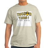 Tucson Time T-Shirt