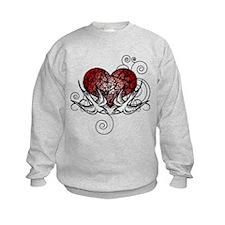 Eternity Sweatshirt