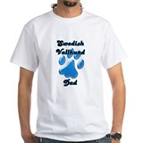 Vallhund Dad3 Shirt