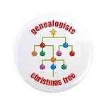 Genealogists Christmas Tree 3.5