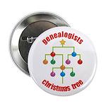 Genealogists Christmas Tree 2.25