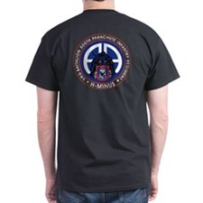3rd / 505th PIR T-Shirt