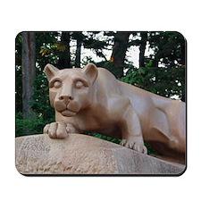 Nittany Lion Mousepad