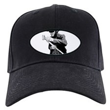 Cool Waylon Baseball Hat