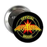 Official Battlestarr Brand 2.25