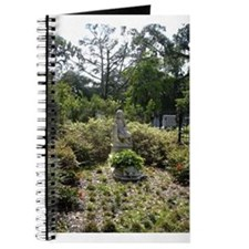 Unique Cemetery Journal
