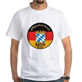 Bayer Oktoberfest Shirt