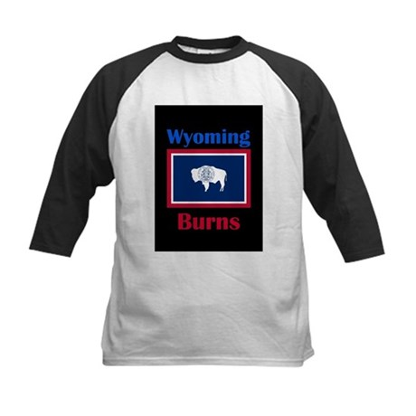 """The World's Best Momma"" Women's Raglan Hoodie"
