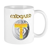 Midgard: Small Mug
