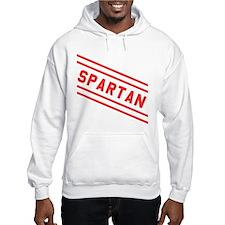 Spartans SNL Hoodie