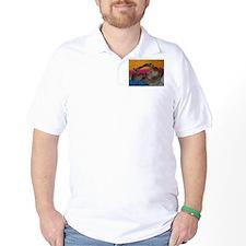 Cute Exotic pet T-Shirt