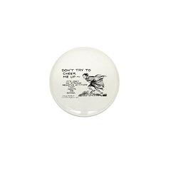 3681 Mini Button (10 pack)