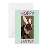Cup of Cheer Greeting Cards (Pk of 20)