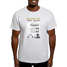 Panzer Ace Michael Wittman T-Shirt