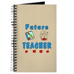 Future Teacher Journal