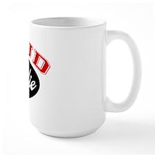 Proud Zaydie Mug