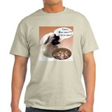 Tibbie Turkey T-Shirt