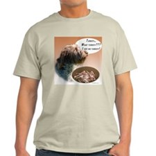 Griffon Turkey T-Shirt