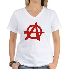 Anarchy Shirt