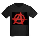 Anarchy T