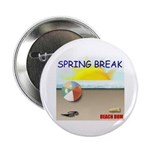 "spring break 2005 2.25"" Button (100 pack)"
