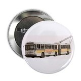 "Unique Gillig 2.25"" Button (10 pack)"