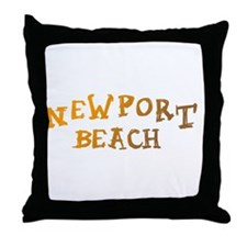 Newport Pillows, Newport Throw Pillows & Decorative Couch Pillows
