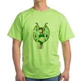Absinthe T-Shirt
