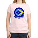 VFA 146 Blue Diamonds T-Shirt