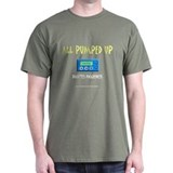 All Pumped Up T-Shirt