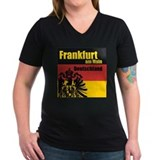 Frankfurt am Main Shirt