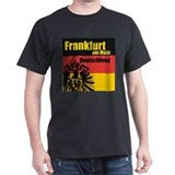 Frankfurt am Main T-Shirt