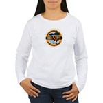 Idaho State Parks & Recreatio Women's Long Sleeve
