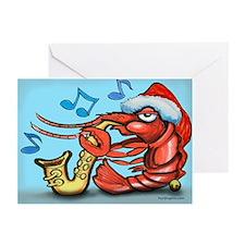 Cool Big Greeting Cards (Pk of 20)