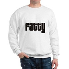 Fatty Sweatshirt
