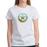 Stinkin Badge Women's T-Shirt