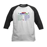 Akita Property Laws 2 Tee