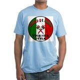 Vicente Cinco De Mayo Shirt